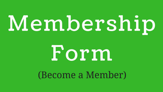 Paid Membership – Seller Registration Form