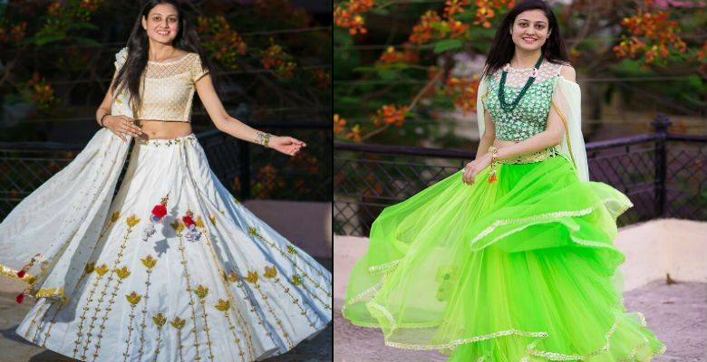 Top 5 Boutique Designers in Indore you must try for your Next Party Designer Wear