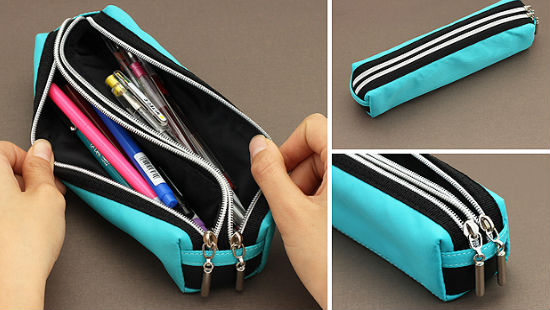 Pencil Pouches Bag Birthday Return Gifts