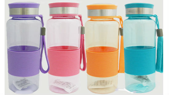 This Water Bottle Is Made Up Of 100 Food Grade Plastic And Comes In Four Pastel Colours Suitable For Both Boys S Easy To Maintain Ideal