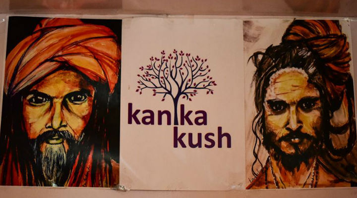 This New Year Shop Your Hearts Out at Kanika Kush Design House without burning a hole in your pockets