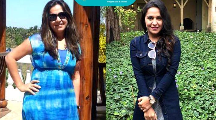 How Balance Nutrition is a Ray of Hope to people who are looking for weight loss solutions