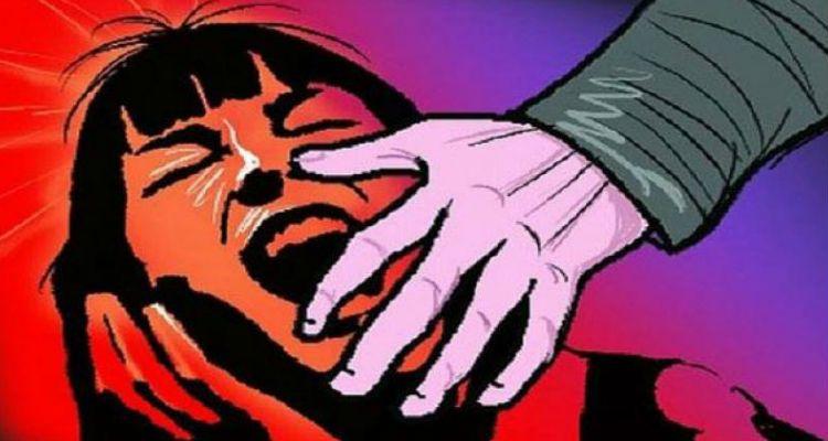 Sonipat: School Principal Rapes Class X Girl While Dummy Student Writes Her Exam