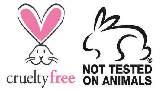 12 Cruelty-Free Beauty Brands You Need To Know About Right Now