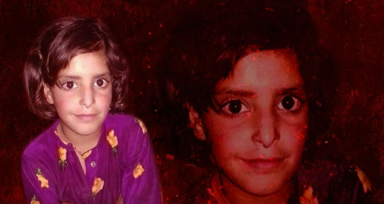 Asifa Rape-and-Murder Case- Bollywood Demands Justice For 8-year-old girl