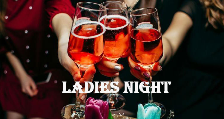 7 Pubs In Gurgaon That Host The Best Ladies Nights