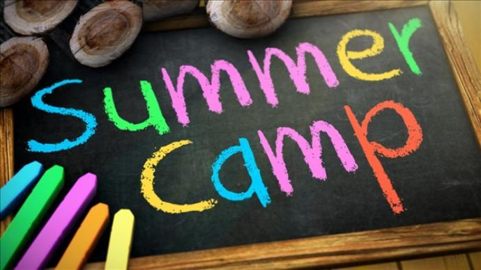 Mumbai Parents Check out these summer camps for your kids