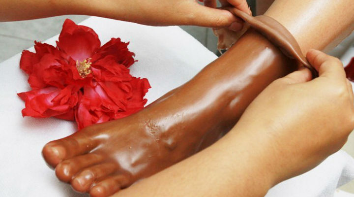 6 Salons in Mumbai Where You Can Get Chocolate Wax