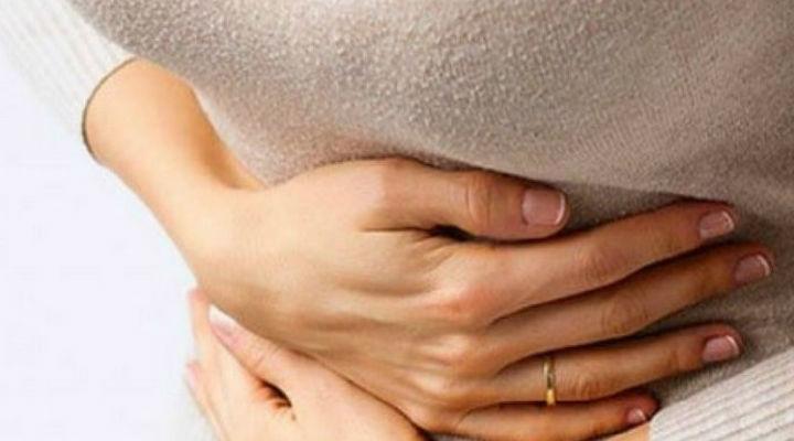 World Menstrual Hygiene Day- Hygienic Ways that every women should follow during menstruation