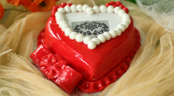 10 Bakeries In Mumbai For Cakes To Celebrate All Your Special Occassions