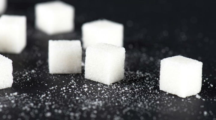6 ways in which sugar adds bitterness to your health (and your kid's too)