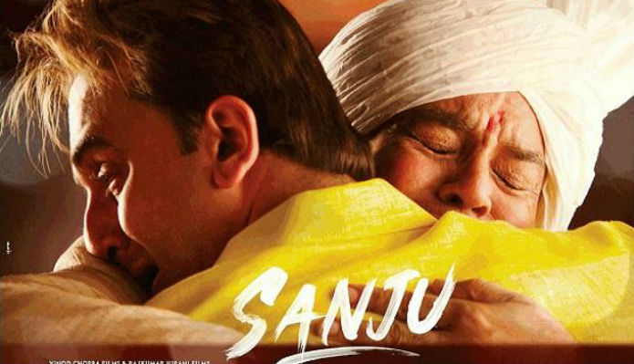 SANJU Movie – An eye-opener for parenting