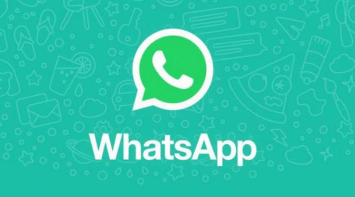Whatsapp Group Admins Can Now Restrict Members Sending Messages: Here's How to Activate