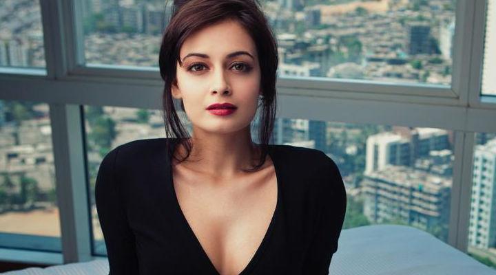 Dia Mirza slams Akshay Kumar and PM Narendra Modi for no women in Bollywood meet
