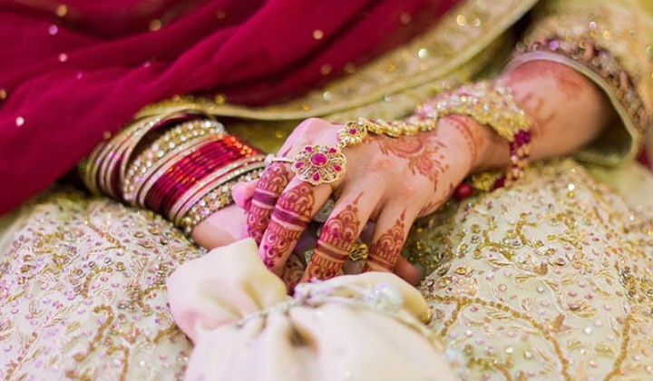 """Virginity Test Of Brides Form Of """"Sexual Assault"""": Maharashtra Government"""