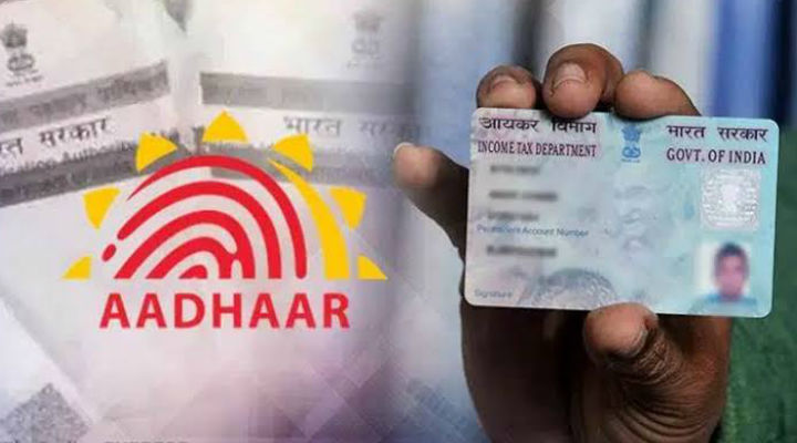 PAN-Aadhaar linking deadline on December 31: What you need to know