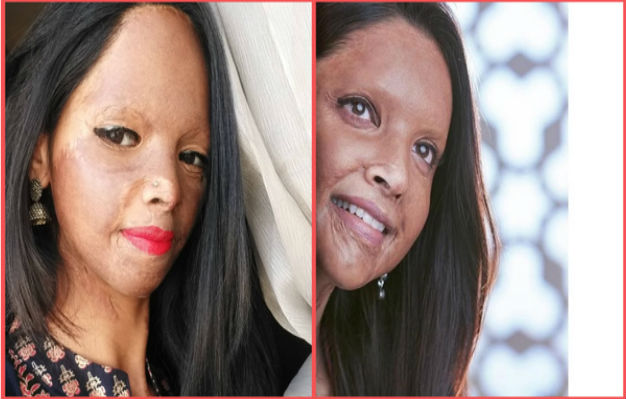 Chhapaak: Everything you need to know about Deepika Padukone's real life inspiration Laxmi Agarwal