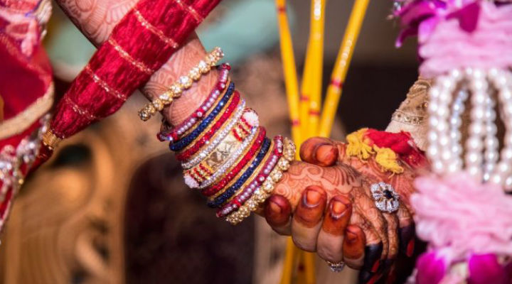 'Govt's Plan To Raise Legal Age Of Marriage For Women Can Bring Enormous Gains': Says SBI