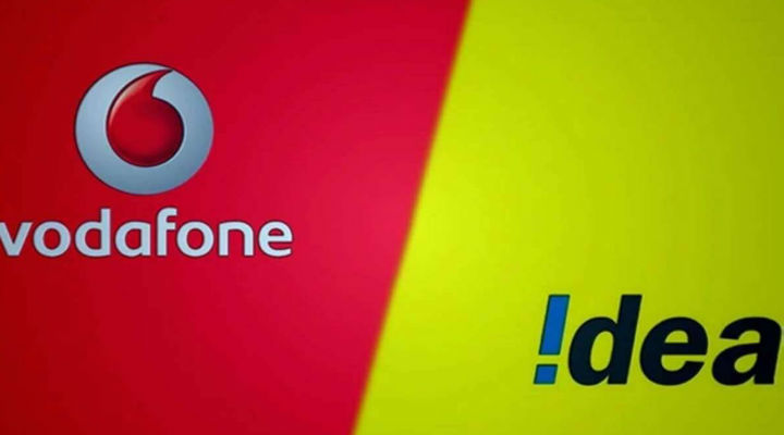 Vodafone Idea, Nasscom Foundation launch app-based solution for women safety