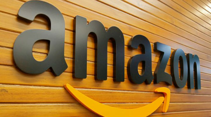 Amazon to host Small Business Day on December 12