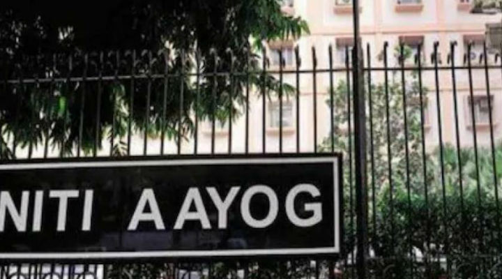 Sequoia India partners with Niti Aayog WEP to promote women entrepreneurship