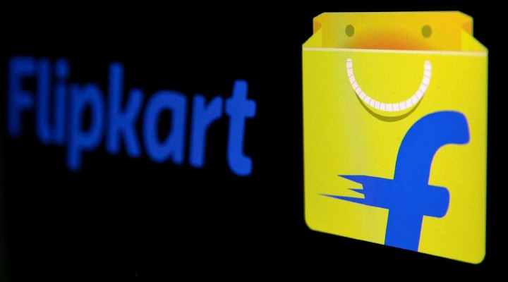 Flipkart, Niti Aayog collaborate to enhance Women Entrepreneurship Platform