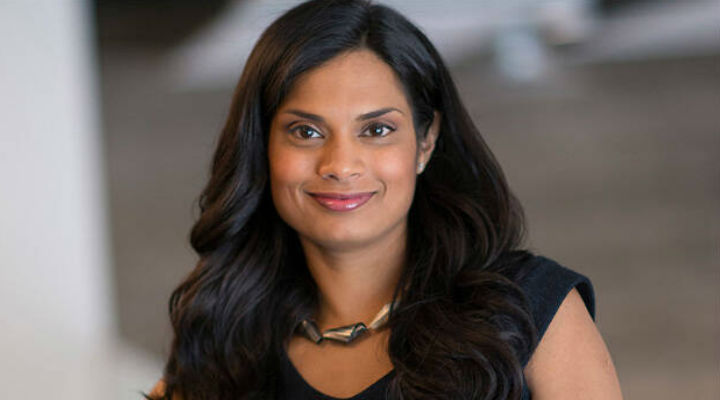 Vijaya Gadde: The Indian-American who spearheaded suspension of Trump's Twitter account
