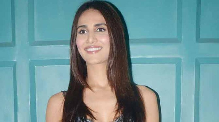 Vaani Kapoor: Want to do more films that celebrate women