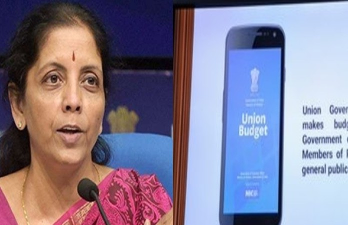 Union Budget 2021 app available for Android, iOS: Here's what it does, how to download and more