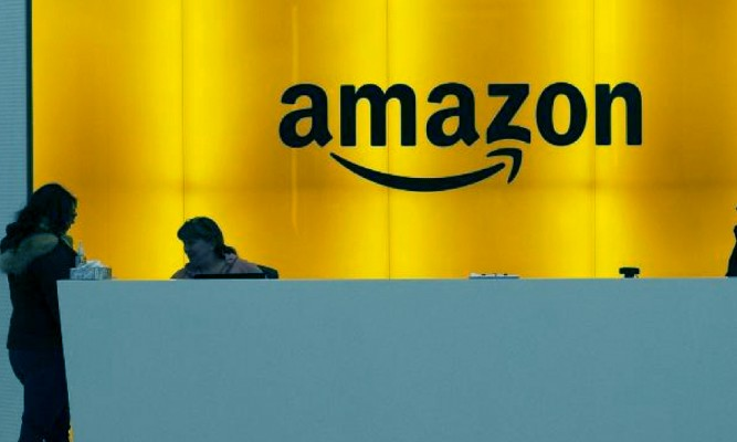 Amazon India launches special storefront to highlight products of women-led businesses