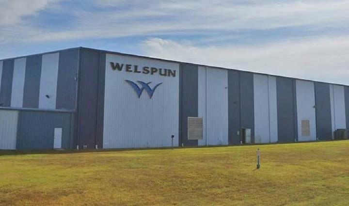 Welspun Corp bags orders worth Rs 777 crore