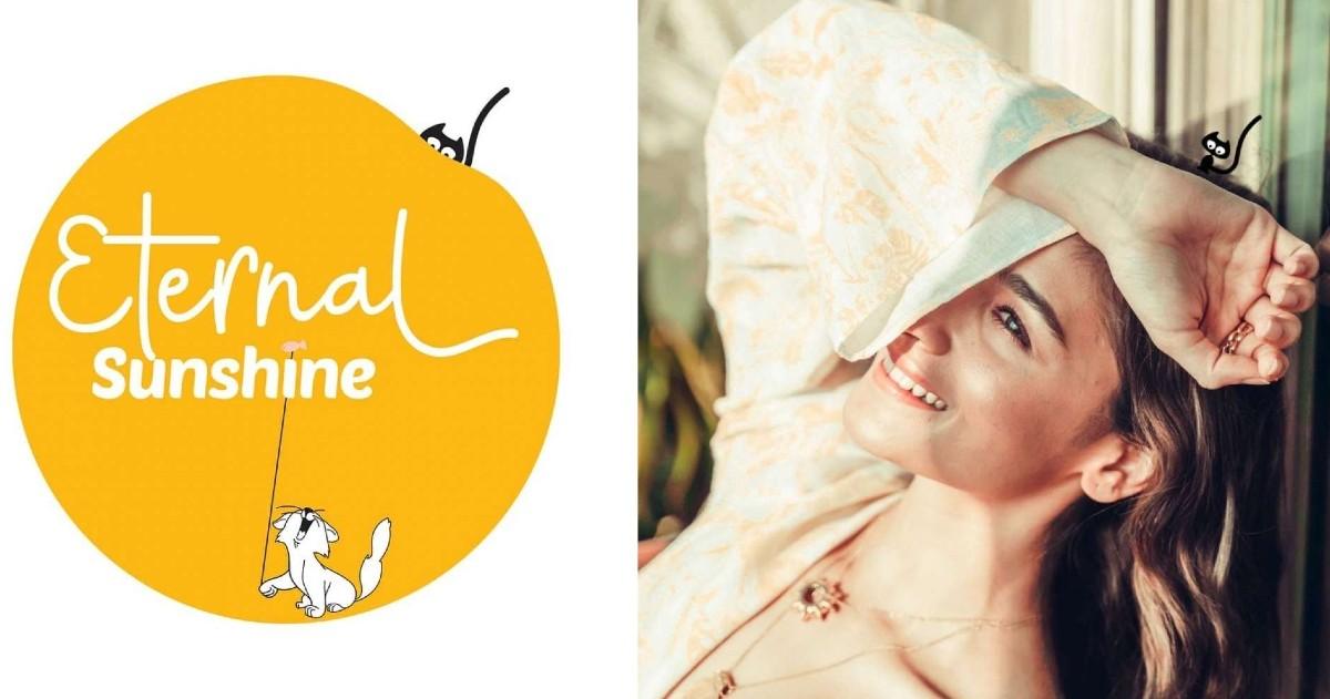 Alia Bhatt announces her own production house named Eternal Sunshine