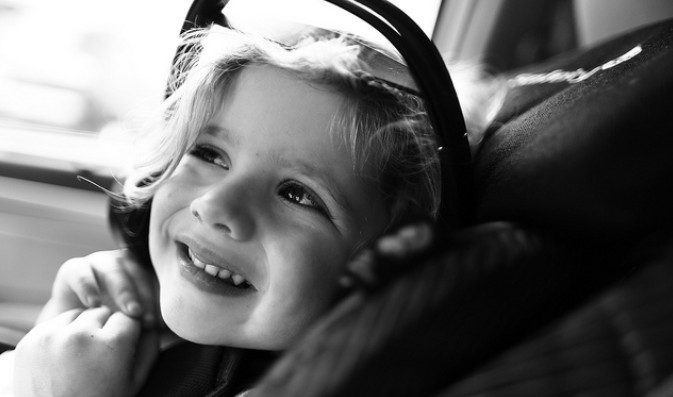 Top 3 Podcasts To Keep Your Kids Latched This Summer