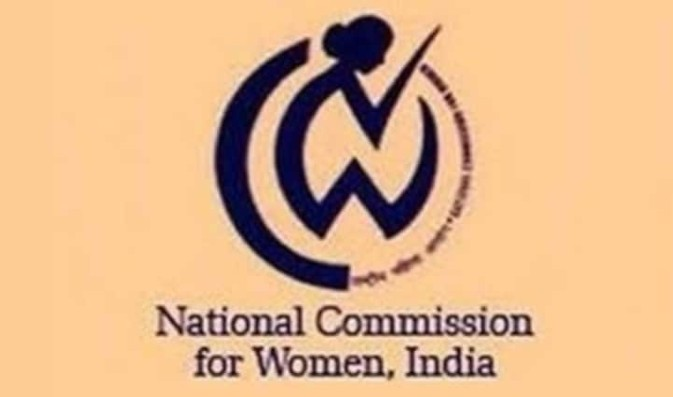 NCW creates separate cells for J&K, Ladakh to solve women's issues