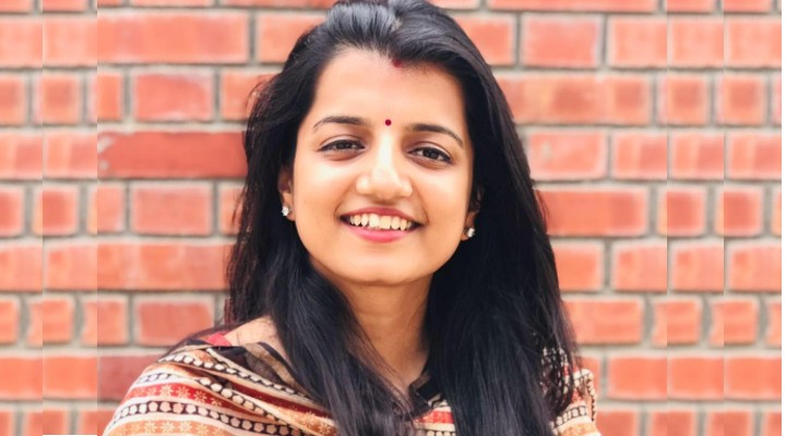 Meet Soumya Aggarwal who through her venture IGen Plus has transformed the lives of 10,000+ teenagers globally