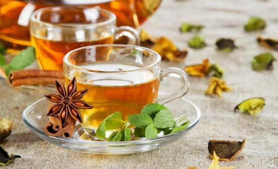 Ancient Indian herbs an evergreen remedy during flu season