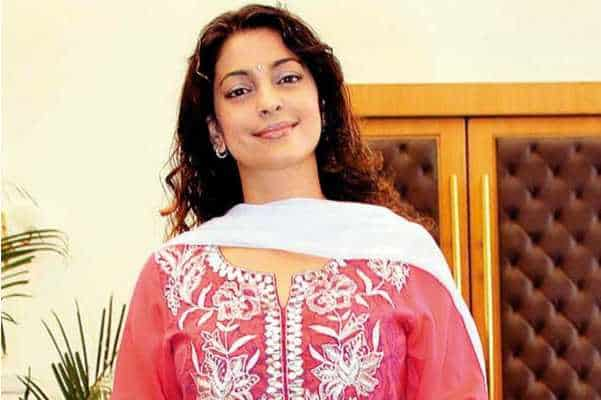Juhi Chawla withdraws plea against 5G roll out from Delhi High Court