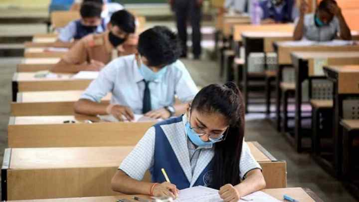 Delhi schools to reopen in phased manner from September 1. Details here