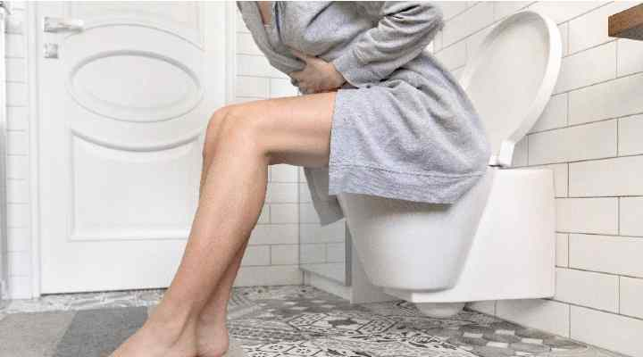 Instant Indian Remedies for Constipation