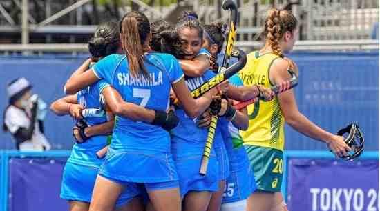 Tokyo Olympics 2021 Live: India women enter historic hockey semis, medal-less shooting campaign ends