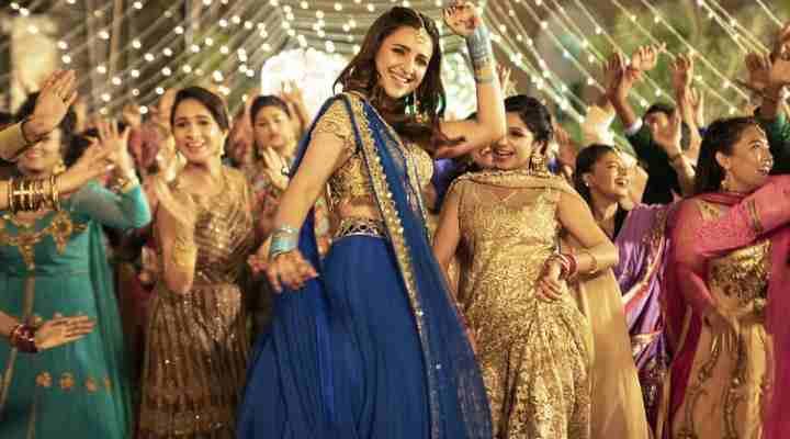 70+ Latest Hindi Wedding Songs For Sangeet Ceremony