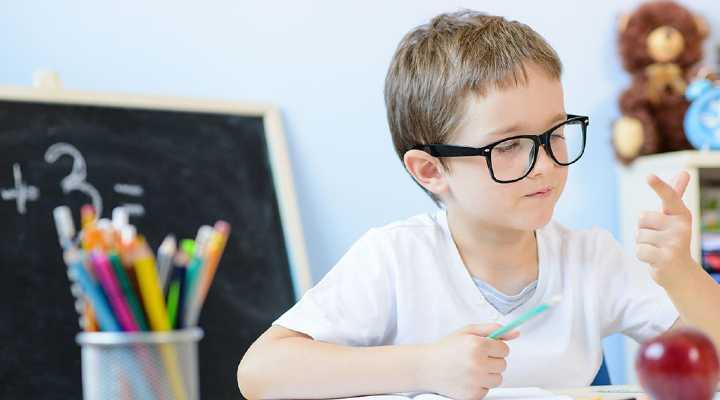 26 Interesting Maths Activities for Kids