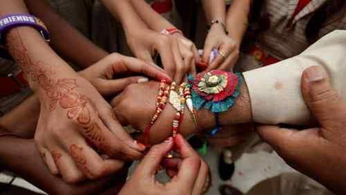 Uttarakhand: Women Can Travel Free Of Cost For Raksha Bandhan, Says CM