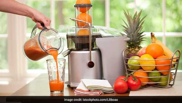 Amazon Freedom Sale 2021: Top Deals And Discounts On Kitchen Essentials