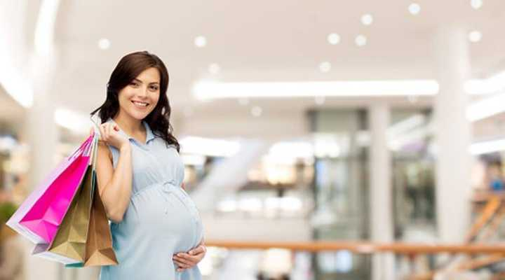 8 Maternity Clothing Brands for Moms To be in India(2021 Picks)