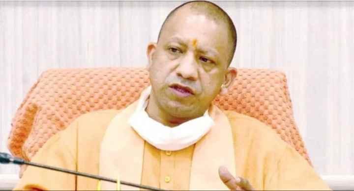 UP CM Yogi to launch helpline for women entrepreneurs