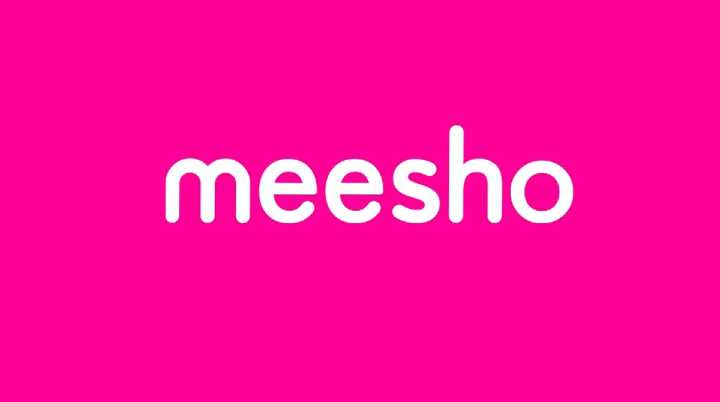After Facebook, Google is looking to invest in Meesho