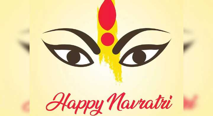 Happy Navratri 2021: Best 50 Wishes, Messages and Quotes to share with your loved ones