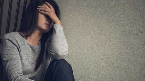 Mental health effects of comorbidities