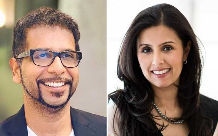 The Good Glamm Group acquires The Moms Co in Rs 500-crore deal